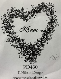 PD430 -