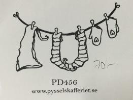 PD456 -