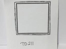 TD211 -