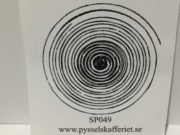 SP049 -