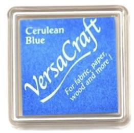 Versa craft cerulean blue