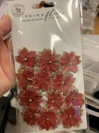 Prima blommor 12 st -