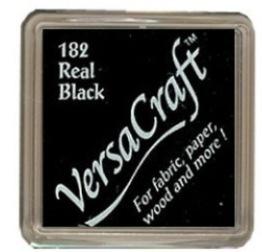 Versa craft svart