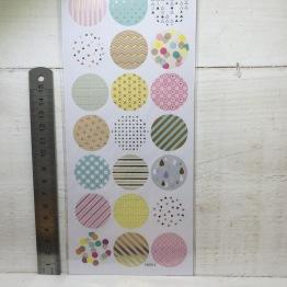 Stickers - -