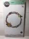 Sizzix Thinlits Die Set 13PK - Pretty Wreath