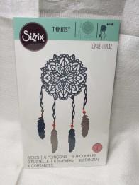 Sizzix 661681 -