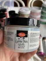 Glitter gel 150 ml