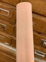 Italienskt crepepapper Ljus aprikos nr 356, 90 gram 50 cm x 1,5 m