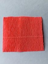 Italienskt crepepapper 180 gram, nr 601 caracino pink