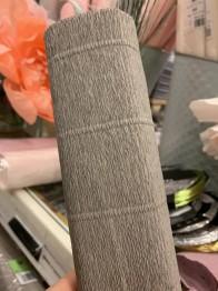 talienskt crepepapper 140 gram, 50 x 250 cm, nr 904