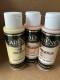 Cadence premium acrylic paint 70 ml, klicka på bilden för alla färger