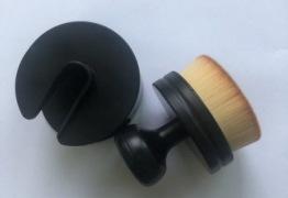 Ergonomic Blending Brush - Infärgningsborste från Nellie Snellen 5 cm