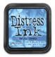 Distress ink dyna, klicka på bilden för alla färger - D