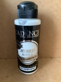 Cadence hybrid multisurfaces 120 ml, klicka på bilden för alla färger