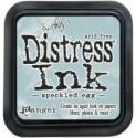 Distress ink dyna, klicka på bilden för alla färger