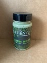 Cadence moss effect 90 ml ljusgrön