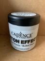 Cadence beton effect 250 ml relief paste