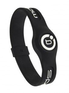Armband Sport Svart