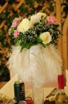 blomma 01