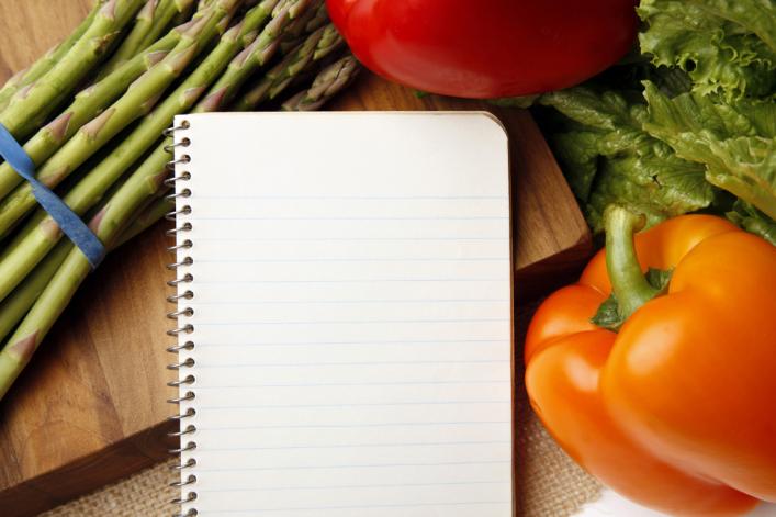 Skriv ditt eget bufféförslag!