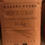Mjöl - Enkorn 1,25 kg
