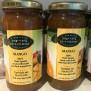 Marmelad med 100% frukt - Mango