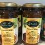 Marmelad med 100% frukt - Passionsfrukt