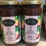 Marmelad med 100% frukt - Fikon