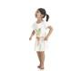 Dress Hummingbird tropical