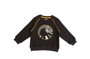 Sweatshirt Catbear