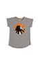 T-shirt Catbear