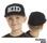 Baseball cap KID