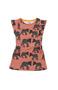 Dress Tapir