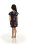 Dress Oaxacan