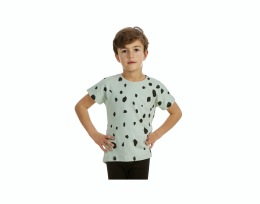 T-shirt Appaloosa