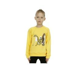 Sweatshirt Cheetahs