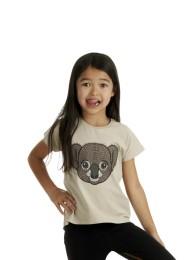T-shirt Koala