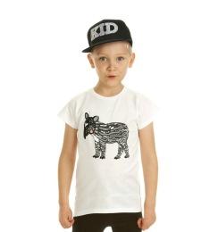 T-shirt Tapir