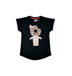 T-shirt Douggie