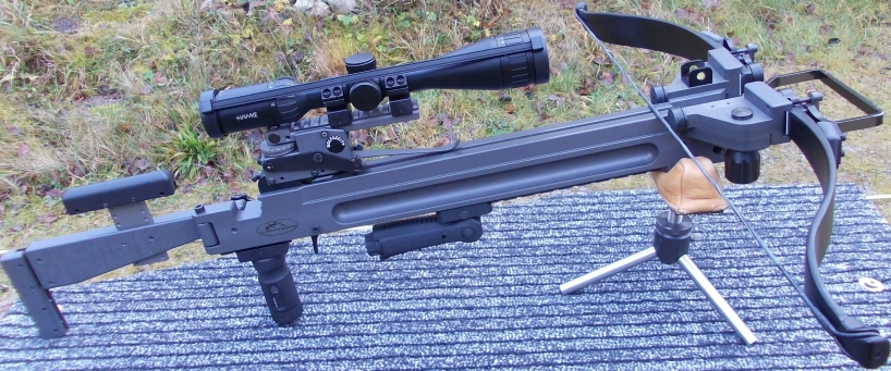 Ultimate-Sniper 440