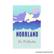 """Norrland är maktens namn på norra Sverige, ett namn norrlänningen själv sällan använder. Ändå finns det ett gemensamt öde och en linje att följa från 1600-talets koloniala stormaktsdrömmar till samtidens avfolkningsproblematik och exotiska norrlandsbilder; genom folkhemsbygget, råvaruexploateringarna, dagens turistsatsningar och Sverigedemokraternas framryckning i den en gång så röda provinsen.Po Tidholms """"Norrland"""" är det moderna standardverket för den som vill förstå den landsända som utgör 60% av Sveriges yta, men sällan skildras på ett vettigt sätt. """"Norrland"""" gör upp med schablonerna och knyter samman de nordliga landskapen. Men det är också en bok om skog, arkitektur, samiska jeans, identitet, hamburgare, platser och norrlänningar. Det här är en reviderad upplaga med över 100 nya sidor text.Po Tidholm är journalist, essäist och kritiker, sedan tidigt 90-tal verksam i stora svenska medier. Texterna, från dagspress och magasin, är kompletterade med ett personligt förord.  Författare: Po Tidholm"""