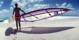 Gei_8813.Windsurfing